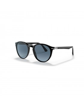 PERSOL 3152S 9014
