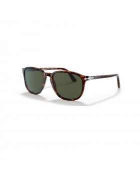 PERSOL 3019S 24