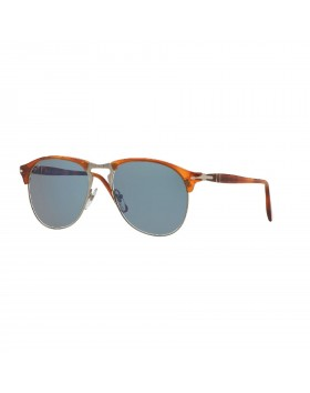 PERSOL 8649S 96