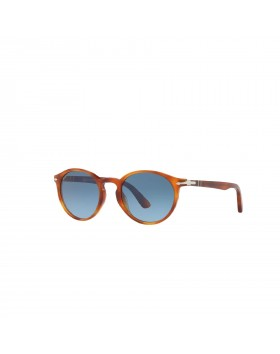 PERSOL 3171S 96