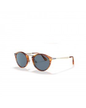 PERSOL 3166S 960