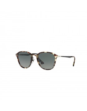PERSOL 3165S 1057