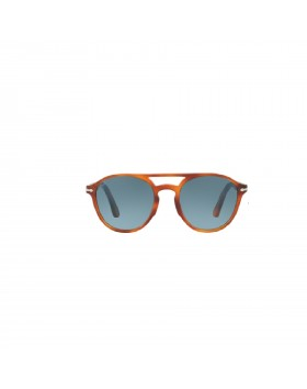 PERSOL 3170S 9041