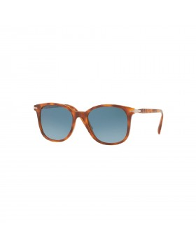 PERSOL 3183S 1052