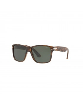 PERSOL 3195S 1054