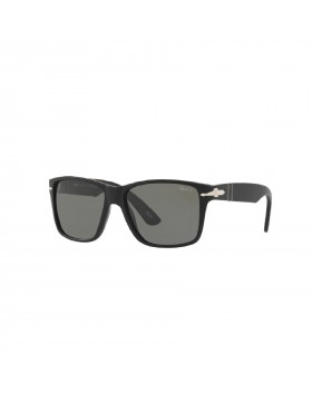 PERSOL 3195S 1042