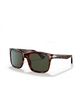 PERSOL 3048S 24