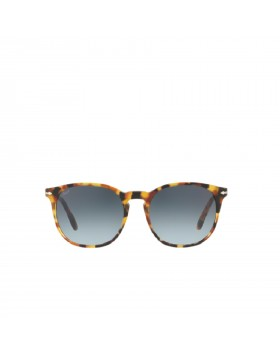 PERSOL 3007S 1052