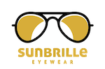 Sunbrille_trasp_3_150x99.png
